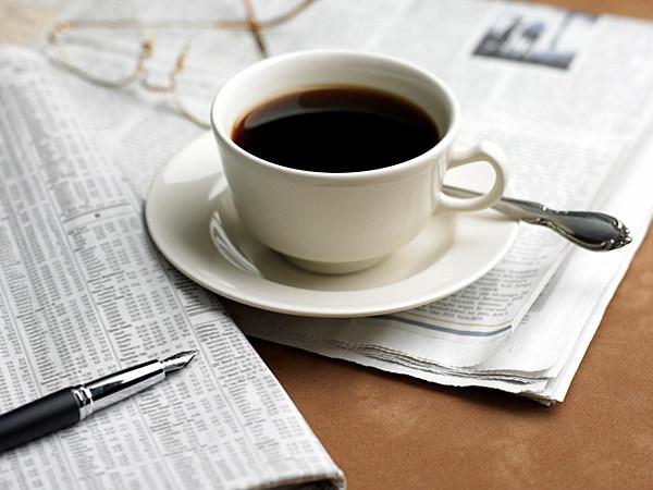 Coffee-Pen-and-Newspaper-Credit-Creatas-76758330.jpg?w=600&h=0&zc=1&s