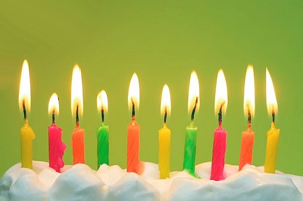 Free Birthday Restaurants ~ Restaurants that offer free food on your birthday