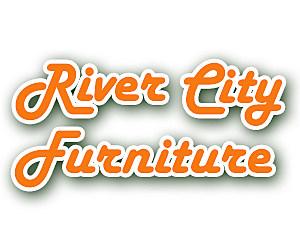 River City Furniture