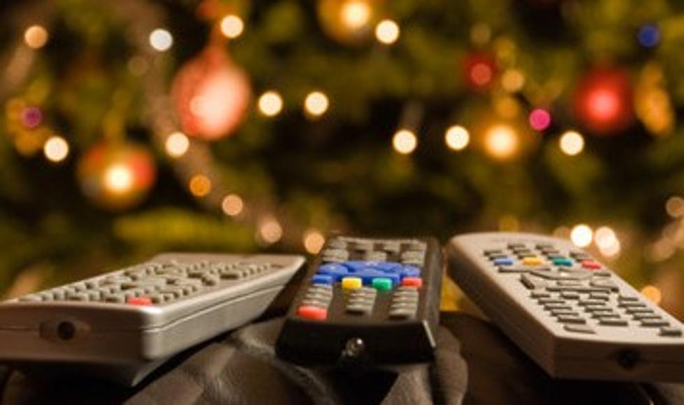 abc familys 25 days of christmas tv schedule - Abc 25 Days Of Christmas Schedule 2014