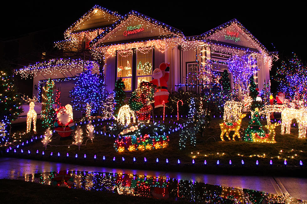 top christmas towns in kentucky