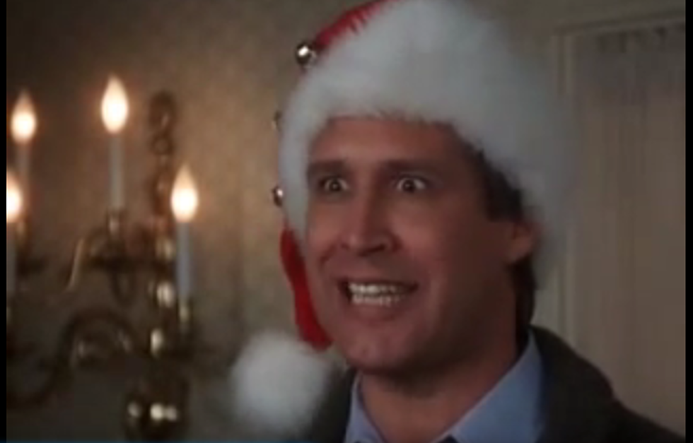 best National Lampoons Christmas Vacation Song Youtube image collection