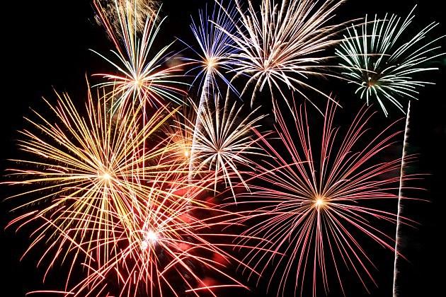 fireworks-istockphoto
