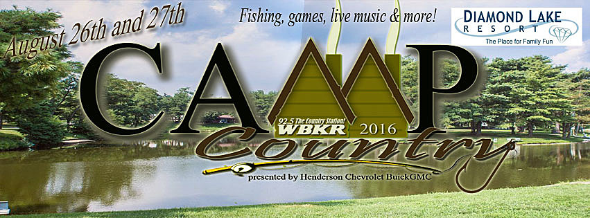 Facebook Banner Camp Country 2016 copy