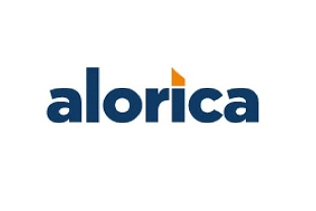 alorica.com