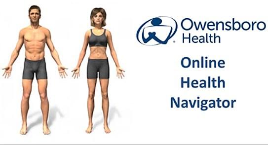 www.owensborohealth.org