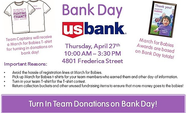 March of Dimes2